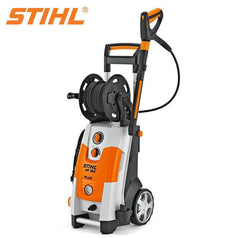 STIHL STIHL RE 163 2.4kW 1740PSI PLUS Electric High Pressure Washer Cleaner