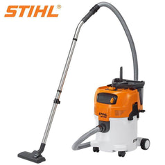 STIHL STIHL SE 122 1500W Electric Wet & Dry Vacuum Cleaner