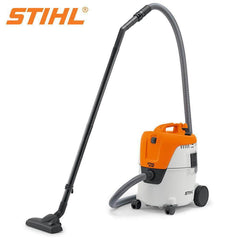 STIHL STIHL SE 62 1400W Electric Vacuum Cleaner