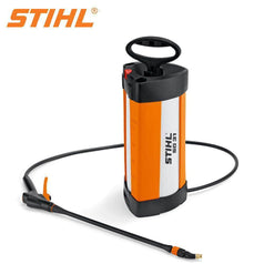 STIHL STIHL SG 31 5L Manual Pressure Sprayer