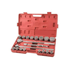 Supatool-S2001-20-Piece-Metric-3-4-Square-Drive-Socket-Set