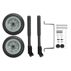 Westinghouse Westinghouse WP WKIT20 Small Generator Wheel & Handle Kit