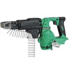 HiKOKI-WF18DSL-H4Z-18V-Cordless-Automatic-Screw-Driver-Skin-Only
