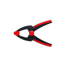 Bessey XC7 70mm x 75mm Clippix Spring Clamp