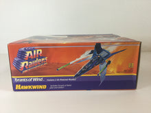 Load image into Gallery viewer, Air Raiders Hawkwind