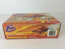 Load image into Gallery viewer, Air Raiders Thunderclaw