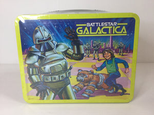 Battlestar Galactica 35th Anniversary Gift Set