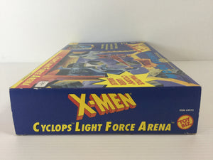 Cyclops Light Force Arena