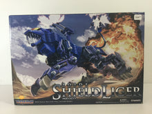 Load image into Gallery viewer, Zoids Shield Liger