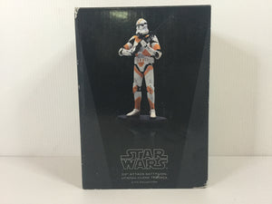 212th Attack Battalion Utapau Clone Trooper