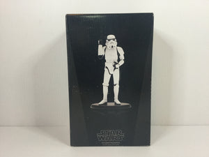 Star Wars Elite Collection Stormtrooper