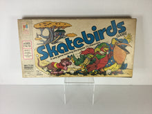 Load image into Gallery viewer, Skatebirds Game