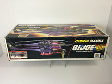 Load image into Gallery viewer, Cobra Mamba