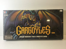 Load image into Gallery viewer, GARGOYLES Game