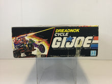 Load image into Gallery viewer, Dreadnok Cycle