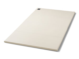 Snow Palette Free Playmat - Cream