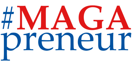 Magapreneur