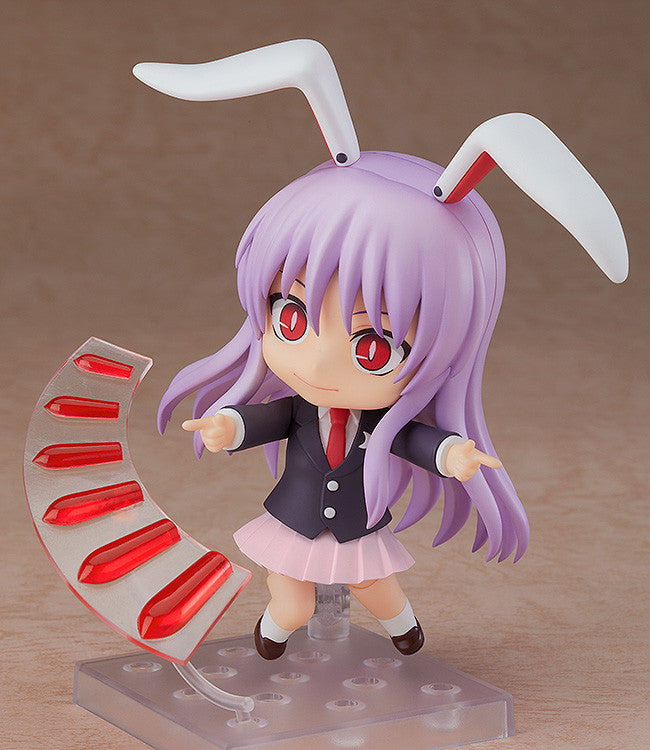 892 Touhou Project: Reisen Udongein Inaba