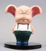Jamma Dragon Ball Collection Vol.2  - Oolong