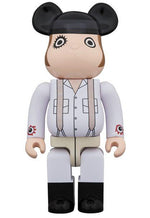 A Clockwork Orange - Alex Delarge 1000% BE@RBRICK
