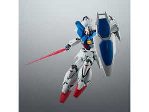 "RS#256 RX-78GP01Fb Gundam ""Zephyranthes"" Full Burnern Ver. A.N.I.M.E."