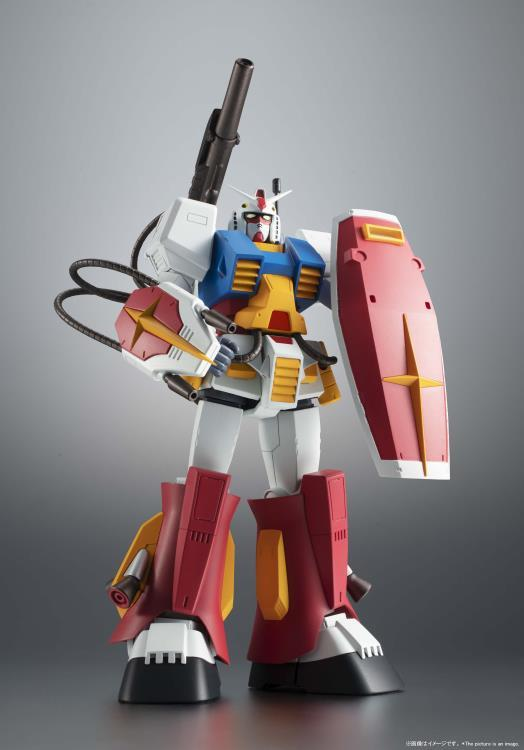 RS#264 PF-78-1 Perfect Gundam (Ver. A.N.I.M.E.)