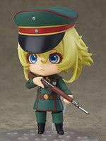 784 Saga of Tanya the Evil - Tanya Degurechaff