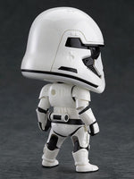 599 Star Wars: Episode VII - First Order Stormtrooper