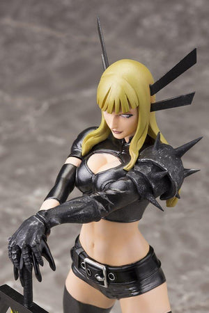 MARVEL NOW! > Magik ARTFX+