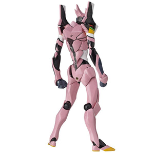 Revoltech Evangelion Evolution EV-013 Eva Type 08 Beta
