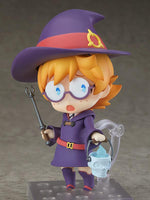859 Little Witch Academia - Lotte Jansson