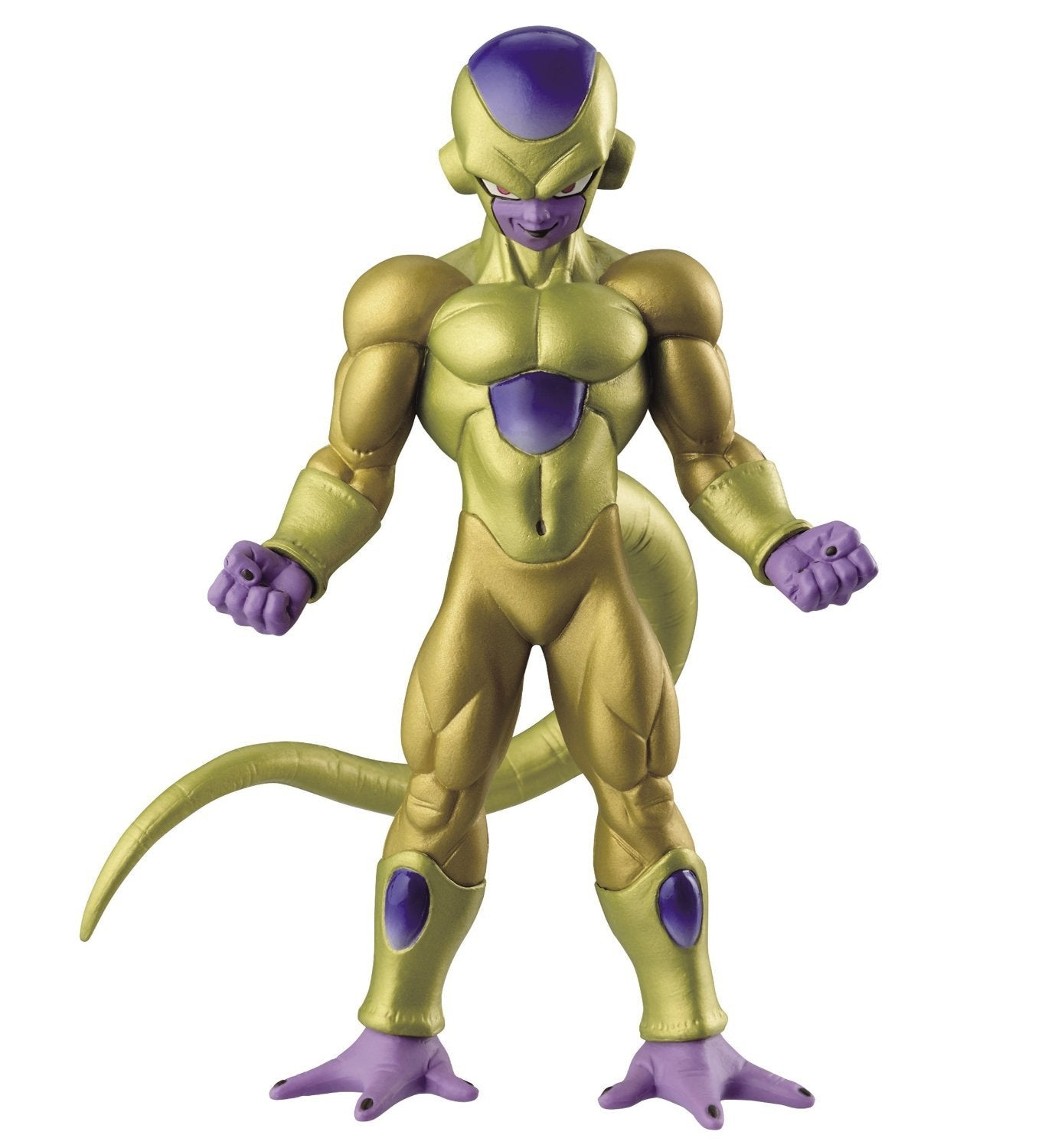 Dragonball Z DXF - Frieza Rebirth of F Ver.