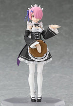 347 Re:ZERO Starting Life in Another World: Ram