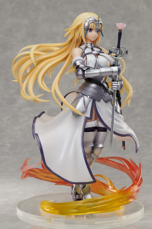 Fate/Apocrypha: Ruler (Jeanne d'Arc) La Pucelle 1/7 Figure