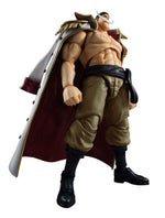 Variable Action Heroes - One Piece White Beard