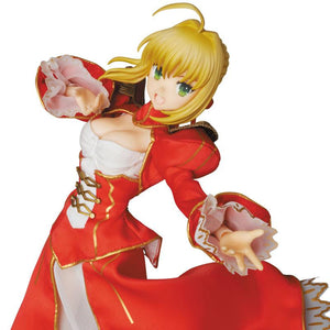 RAH Fate/Stay Night Saber Extra