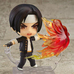 683 The King of Fighters XIV: Kyo Kusanagi Classic Ver.