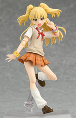 287 THE IDOLM@STER: Rika Jougasaki Cinderella Project Ver.