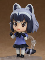 911 Kemono Friends - Common Raccoon