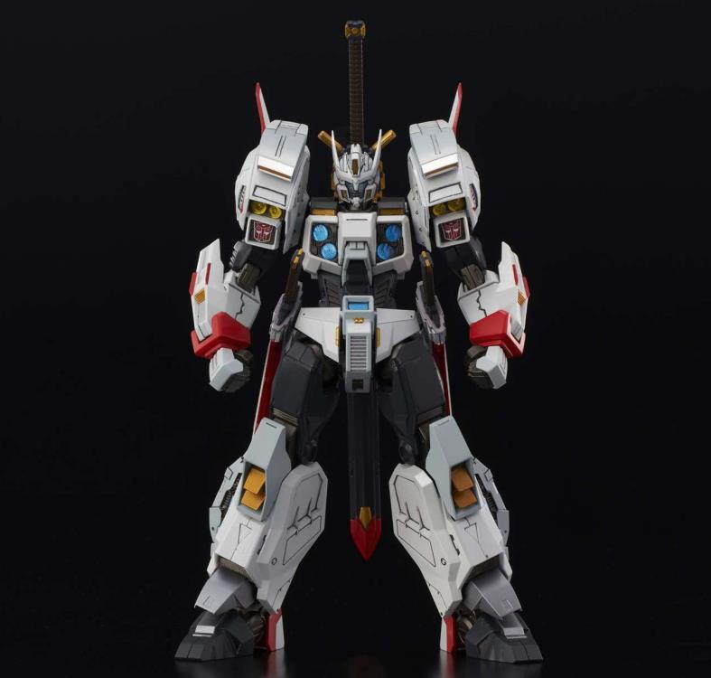 Transformers - Drift Furai Model Kit