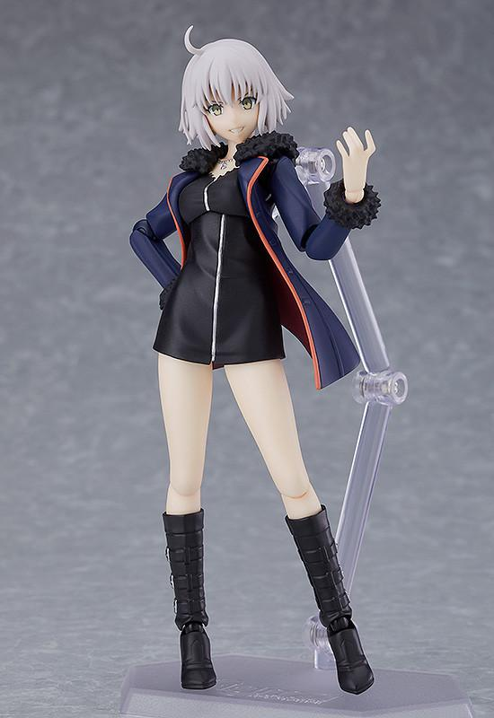 428 Fate Grand Order - Avenger/Jeanne d'Arc (Alter) Shinjuku Ver.