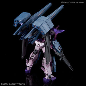 HGBD#021 OO Sky HWS (Trans-Am Infinity Mode)