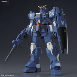 HGUC#208 Blue Destiny Unit 2 Exam