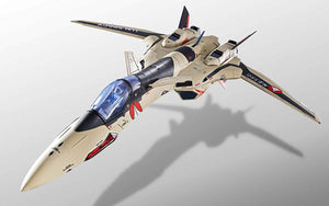 DX Chogokin Macross Plus: YF-19 Full Set Pack LIMITED