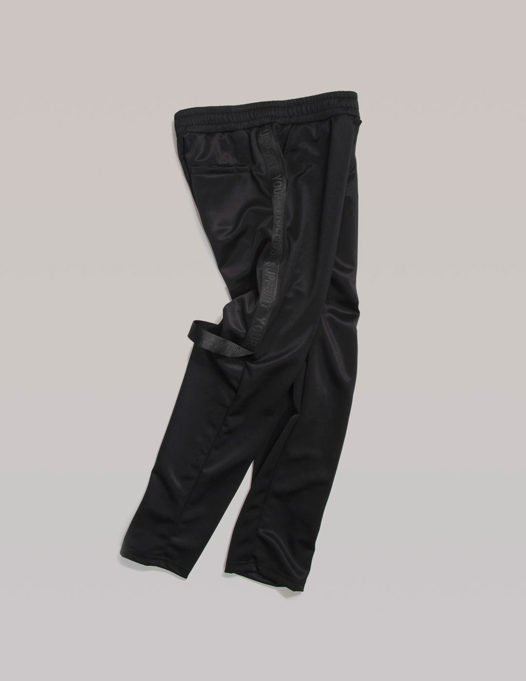 SYF Trackpants