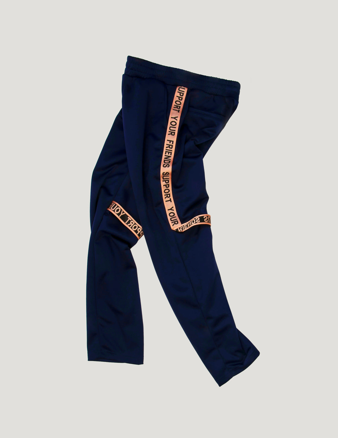 SYF Track Pants