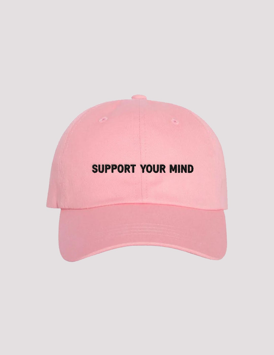 Support Your Mind Cap