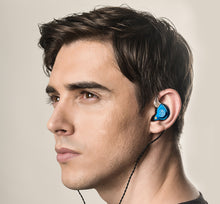 Load image into Gallery viewer, TFZ T2 -  Metal HIFI Monitor IEM