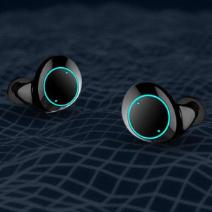 Mifa X1 | True Wireless Sports Earbuds