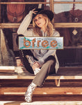 bfree boutique